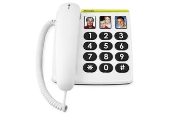 DORO Téléphonie résidentielle 4628