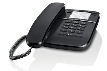 Téléphone filaire DA410 Gigaset