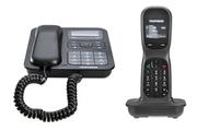 Comparer TELEFUNKEN TD291 NOIR