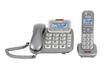 Téléphone filaire Combo Tam TF652EUI0 Telefunken
