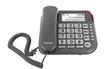 Téléphone filaire TF 501 COSI Telefunken