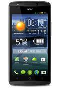 Acer LIQUID E700 NOIR