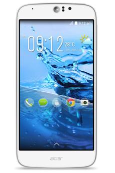 Mobile nu JADE Z BLANC LUNAIRE Acer