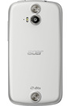 Acer LIQUID E2 DUO BLANC photo 2