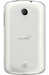 Acer LIQUID Z2 BLANC photo 4