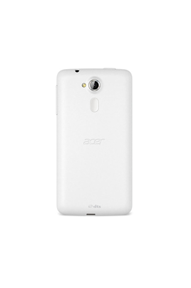 Acer LIQUID Z4 BLANC