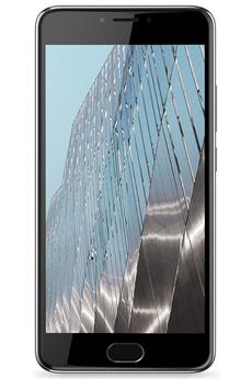 Smartphone LIQUID Z6 PLUS GRIS Acer