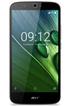 Mobile nu LIQUID ZEST PLUS BLEU Acer