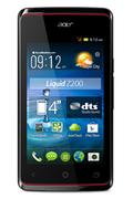 Acer LIQUID Z200 DUAL SIM NOIR