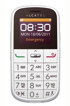 Telephone portable senior sans abonnement doro 612 noir t - Portable darty sans abonnement ...