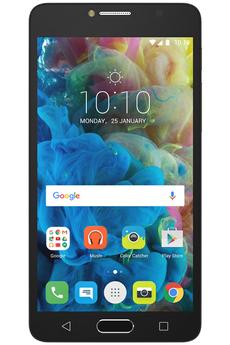Mobile nu POP 4S OR Alcatel