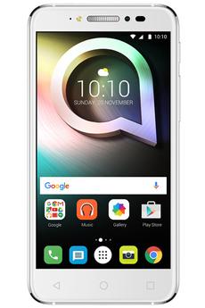 Smartphone SHINE LITE BLANC Alcatel