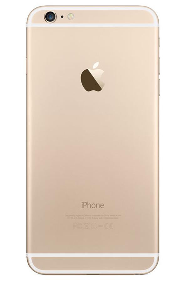iphone apple iphone 6 plus 64 go or iphone6plus darty. Black Bedroom Furniture Sets. Home Design Ideas