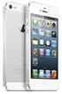 Apple IPHONE 5 16GO BLANC photo 2