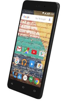 Smartphone 45B NEON NOIR Archos