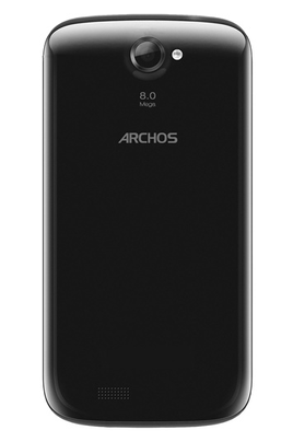 Archos ARCHOS 53 PLATINUM
