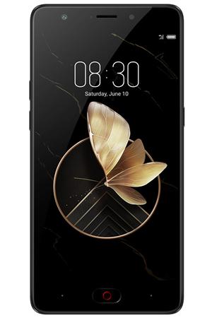 Smartphone Archos DIAMOND GAMMA NOIR | Darty