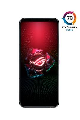 ROG Phone 5 12G / 256G Black