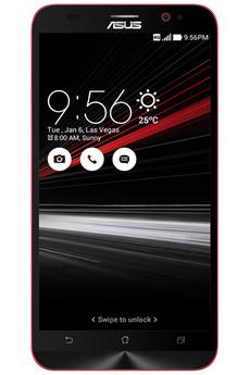 Mobile nu ZENFONE DELUXE ZE551ML Asus
