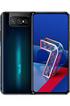 Asus ASUS Zenfone 7 128Go Noir + Ecouteurs Bluetooth SPORTY photo 1