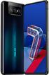 Asus ASUS Zenfone 7 128Go Noir + Ecouteurs Bluetooth SPORTY photo 2