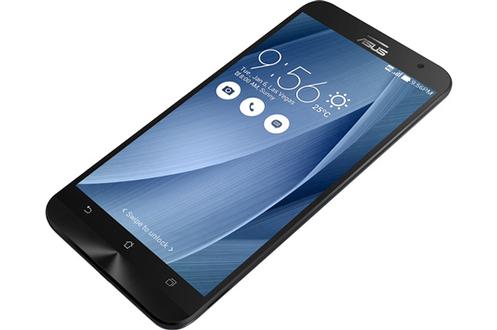 smartphone asus zenfone 2 ze551ml 64 go argent zenfone 2 4120930 darty