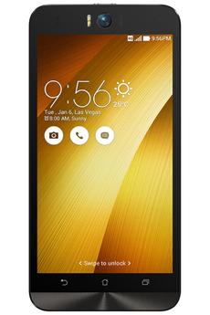 Mobile nu ZENFONE 2 SELFIE ZD551KL 5,5'' 32GO OR Asus
