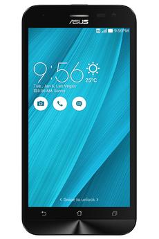 Mobile nu ZENFONE 2 LASER ZE500KL 5'' 16GO AQUABLUE Asus