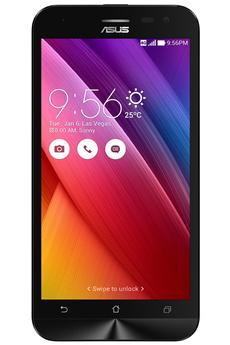Mobile nu ZENFONE 2 LASER ZE500KL 5'' 8Go NOIR Asus