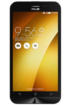 Mobile nu ZENFONE 2 LASER ZE500KL 5'' 8GO OR Asus