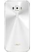 Asus ZENFONE 3 ZE520KL 5,2