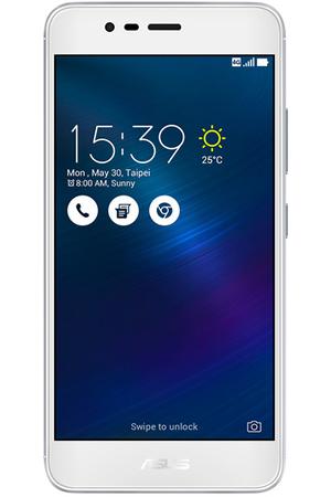 Smartphone Asus ZENFONE 3 MAX ZC520TL 52 32GO ARGENT