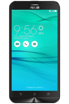 "Mobile nu ZENFONE GO 5.5"" 16GO NOIR Asus"