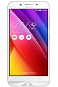 Mobile nu Asus ZENFONE MAX ZC550KL BLANC