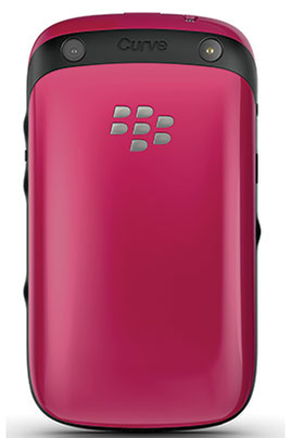 Blackberry CURVE 9320 ROSE