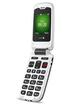 Doro PHONE EASY 605 NOIR/BLANC photo 1