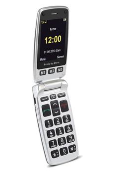 Mobile nu PRIMO 413 Doro