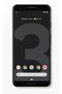 Google PIXEL 3 SIMPLEMENT NOIR 64GO photo 1