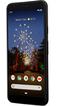 Google PIXEL 3A Simplement Noir 64Go photo 2