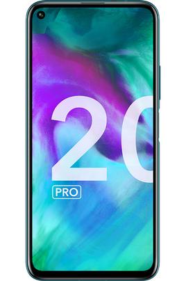 20 Pro Phantom