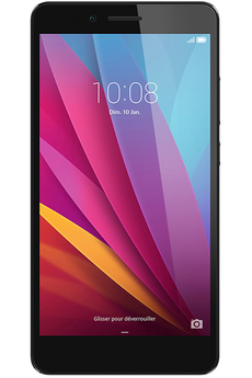 Mobile nu 5X GRIS Honor