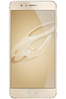 Mobile nu 8 PREMIUM OR Honor