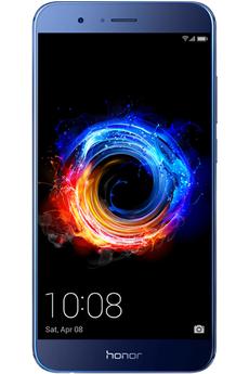 Smartphone 8 PRO BLEU Honor