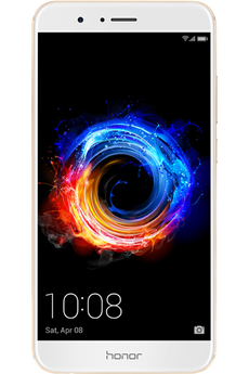 Smartphone 8 PRO OR Honor