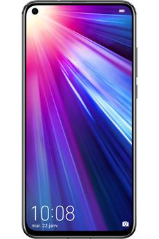 Smartphone Honor | Darty