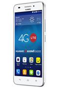 Huawei ASCEND G620S BLANC