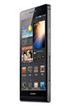 Huawei Ascend P6 Noir photo 2