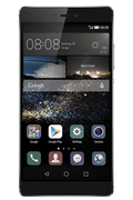 Huawei ASCEND P8 GRIS