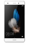 Huawei ASCEND P8 LITE BLANC