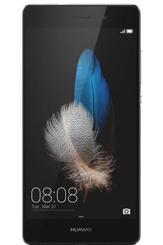 Huawei Mobile nu Huawei P8 LITE NOIR